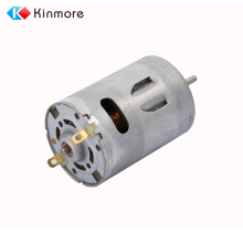 230V DC Coffee Grinder Motor, Hedge Trimmer Motor, Stick Blender Motor(RS-7512SH-13162)
