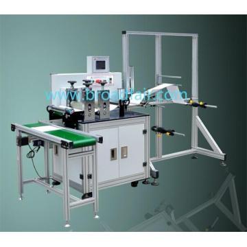 Fabric Cutting Machine (BF-23C)