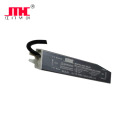 Cheap Price 20W Waterproof Electronic LED Driver IP67