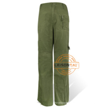Tactical Pants for Airborne Troops