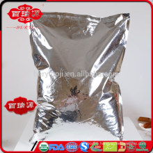 No pesticide residue gojiberry with good price
