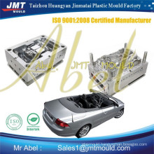 new product car with remote mould