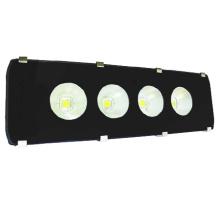 ES-240W LED Flood Architectural Lighting