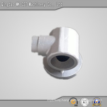 Aluminum Hardware with High Quality