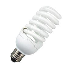 ES-spirale 407-ampoule économie d'énergie