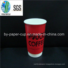 Hot Sale Coffee Paper Cup