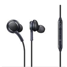 Alta calidad para auriculares Samsung Galaxy S8 s9