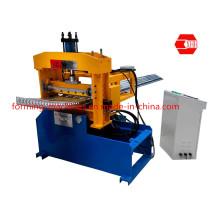 Machine de sertissage hydraulique à sertir hydraulique