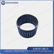 Genuine TFR/TFS Mainshaft Low & Reverse Needle Bearing 8-94161-991-0