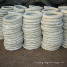 high quality factory price soft black annealed tie wire for reinforcement