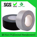 Heavy Duty Power Cloth Duct Tape in Adhesive Tape