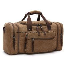 OEM Sling Single Shoulder Bag Handbag Tote Bag Baggage Luggage Bag