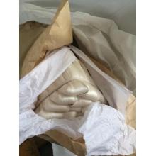 100% Spun Silk Yarn 60nm/2 120nm/2 140nm/2 210nm/2