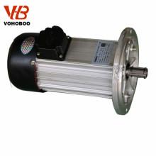 Guindaste ac motores trifásicos motor elétrico 40hp 50hp 60hp 75hp 100hp 125hp 150hp
