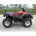 4X4 Adults 300cc 500cc 600cc Chinese Cheap ATV for Sale