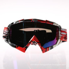 Army Combat Outdoor Safety Glass Motorcycle Cross-Country Goggles Windproof Goggle