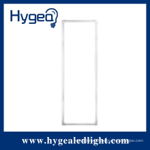 36W 300*1200*9mm Hot sale ultra thin with CE& RoHS led panel light