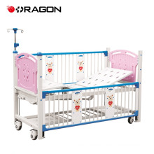 DW-919A Hospital child bedroom furniture Children Bed