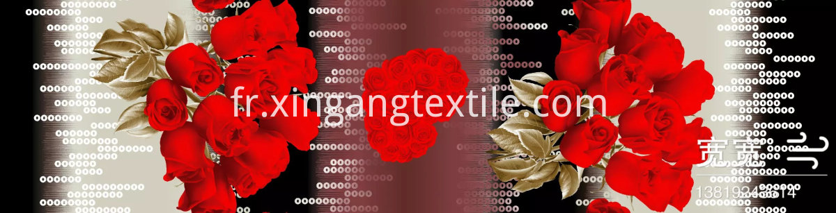changxing xingang textile co ltd (3)