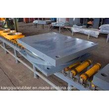 Rolamento de ponte esférica da China vendido para Filipinas