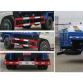 DFAC Tianjin 10-12CBM Camión de riego de jardín vegetal