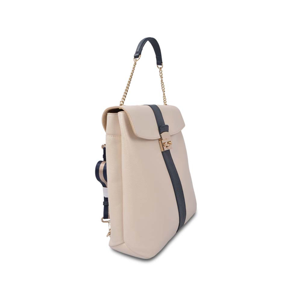 Women Vintage School Bags Womens Back Packs