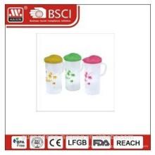 Beliebte Kunststoff Wasserkocher 1,6 L