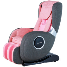 OEM Commercial Home Living Room Use Recliner Shiatsu Zero Gravity Massage Chair
