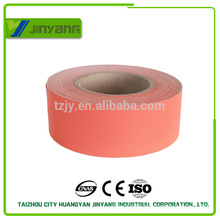 Factory directly provide new style reflective tape on trailers