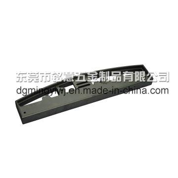Aleación de aluminio de precisión de fundición de accesorios sujetados (AL8960) Aprobado ISO9001: 2008 Hecho por Mingyi