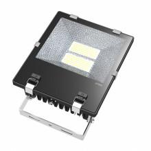 Lumière d'inondation extérieure de 150W LED Floodlight LED 150 watts