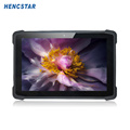 Tablette Wasserdichter 10,1-Zoll-Outdoor-Rugged-Android-PC