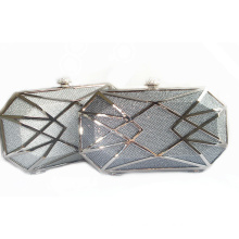 Day Clutches for Women′s Wedding