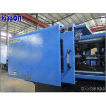 120t máquina de moldagem por injeção hidráulica com válvula Dofluid Hi-G120