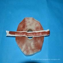 Klebstoff Gummi Sealant Tape Tacky Tape