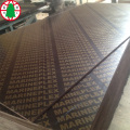 phenolic film faced plywood to Middle East