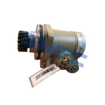 Weichai Parts 61500130037 Pompe de direction SNSC