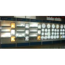 LED Light Exhibiition Stand/Store Display Satnd (IO-66)