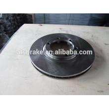 For MITSUBISHI disk brake, cast disks for car