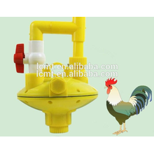 chicken broiler feeding equipment for sale