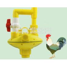 equipamento de alimentação de frangos de corte para venda