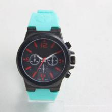Пол роскошь Limited Тип издания кварцевые мужские часы для человека