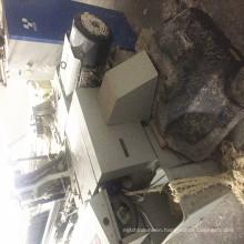 Second-Hand Positive Cam Shedding Toyota610 Air Jet Loom