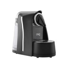 Punkt Espressomaschine