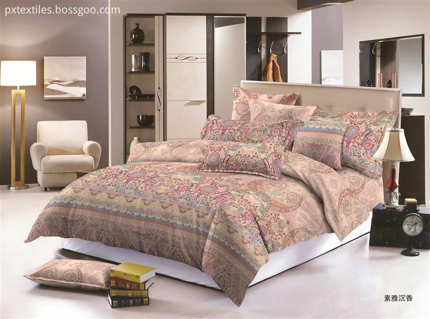 heap Twin Bed Sheet Sets