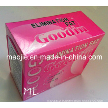 Japanese Goodin Slimming Weight Loss Capsule
