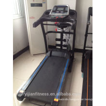 2015 hot sale fitness equipment home treadmill
