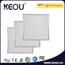 Commercial Ce/RoHS/SAA SMD LED Flat Panel Wholesale