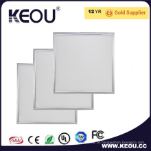 Luz de painel do diodo emissor de luz do quadro branco de Epistar SMD 60 * 60 48W