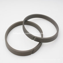 Excavator Dust Seals for Sale, Kzt Seals